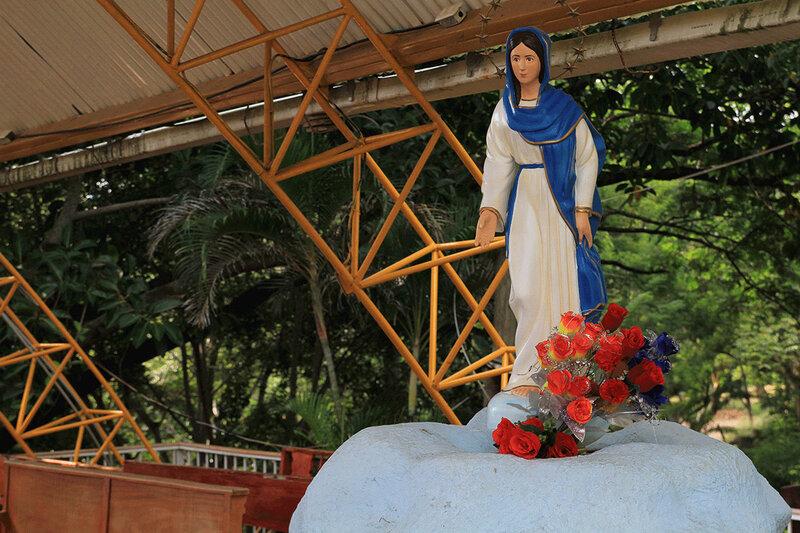 Santuario-Nacional-Nuestra-Señora-de-Cuapa-(2)