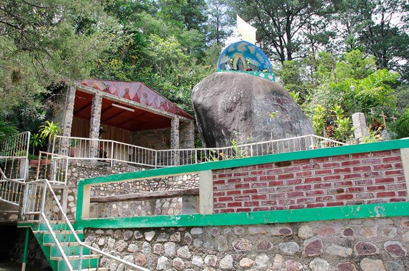 Santuario-Virgen-de-la-Piedra-(1)