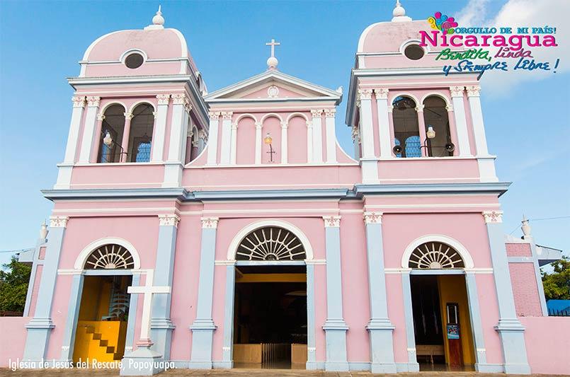 iglesia-jesus-del-rescate,-popoyuapa