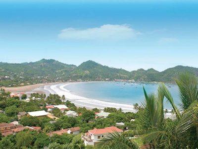 Bahia-San-Juan-del-sur