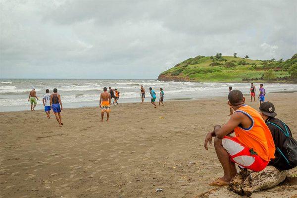 El_bluff_caribe_sur