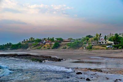 El_velero_Nicaragua