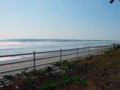 Playa-Quizala