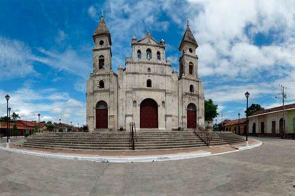 granada_iglesia-guadalupe