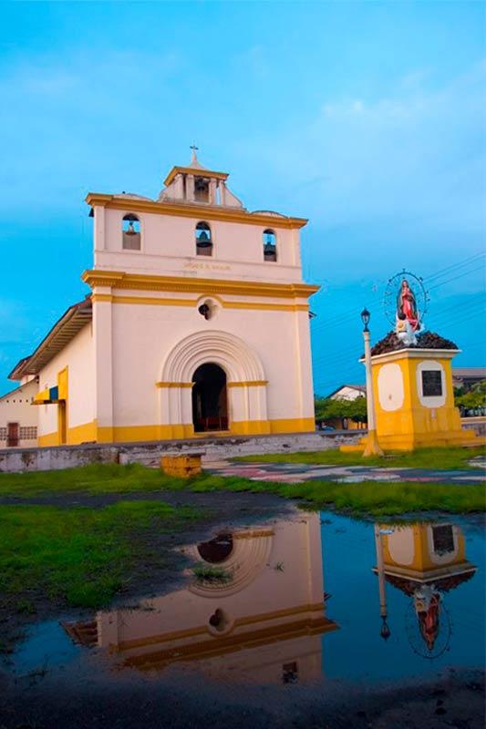 leon_iglesia-guadalupe