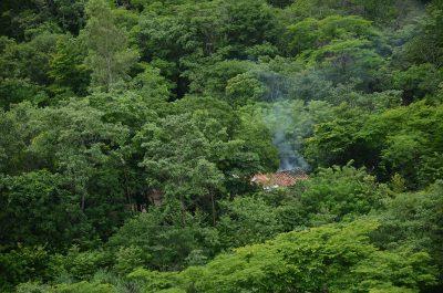 Area verde _achuapa_cultura1