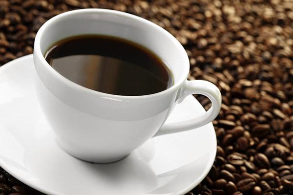 Café _ achuapa_gastronomia_gal5