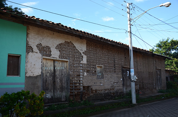 Casa antigua_achuapa_arquitectura_gal1