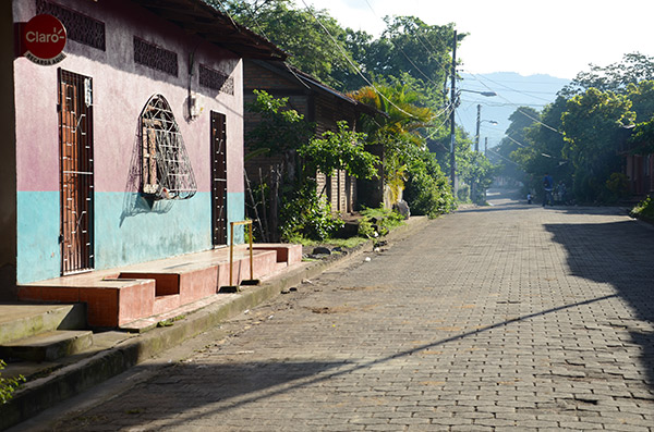 Casas y calles_achuapa_arquitectura_gal10