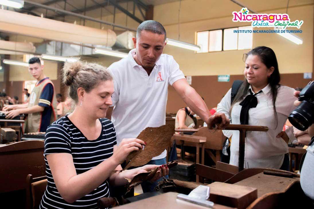 Fábricas-de-puro-en-Estelí