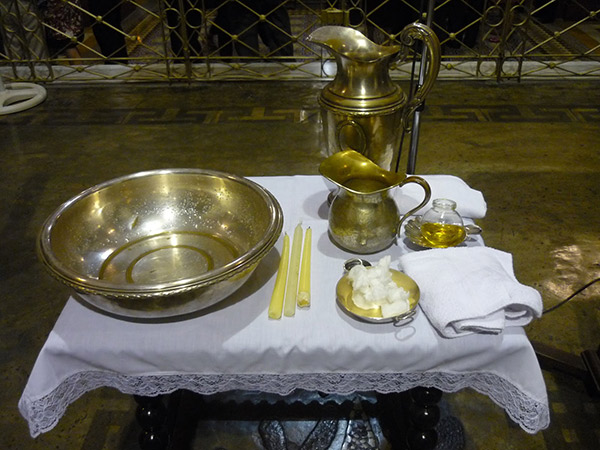 Instrumentos para oficiar bautizos_achuapa_fiestasp_gal2