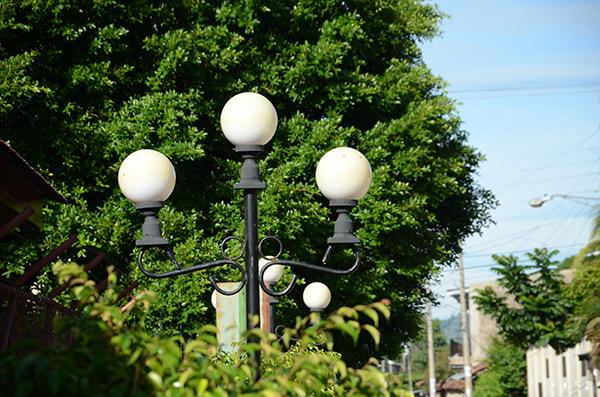 Parque municipal_achuapa_arquitectura_gal2