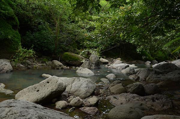 Río Achuapita_achuapa_naturaleza_gal4