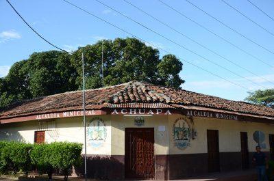 alcaldia_achuapa_arquitectura2