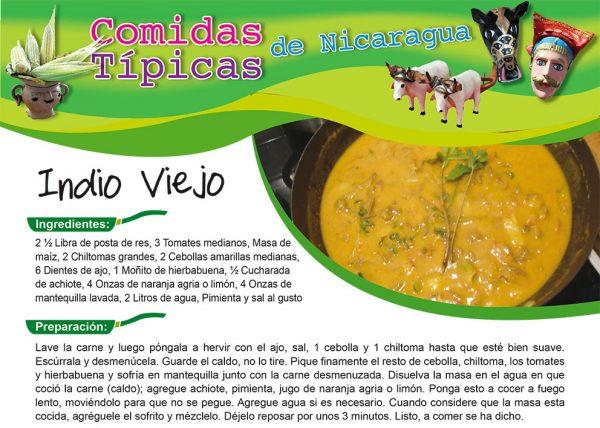 gastronomia_indioviejo