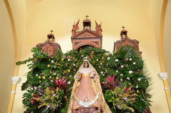 Virgen de Candelaria_diriomo_fiestasp_gal2