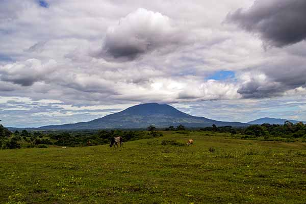 Volcán Mombacho_lapazcarazo_naturaleza_gal2