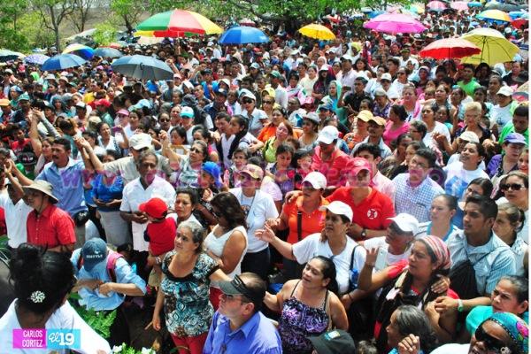 original_sanfranciscocuapa_fiestasp_gal4